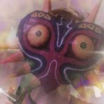 cropped-majorasmask.png